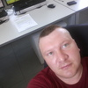 Александр, 34, г.Сим