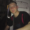 алексей, 42, г.Арсеньев