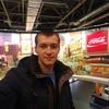 Андрей, 21, г.Котельники