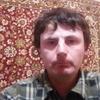 Олександр, 38, Монастириська