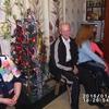 Гарелин Олег, 53, г.Вичуга