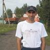 евгений, 46, г.Калтан