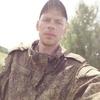 Aleksandr, 27, Kuytun