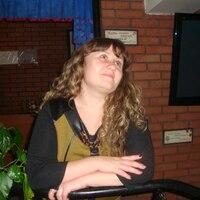 Ольга, 32 года, Весы, Свердловск