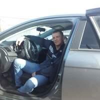 Сергей, 40 лет, Близнецы, Самара