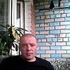 oleg, 38, Rostov