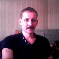 еее, 51 год, Весы, Казань
