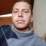Павел Карпов 34 Алматы́