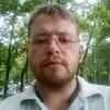 Павел, 32, г.Химки