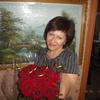 НАДЕЖДА, 44, г.Шемонаиха