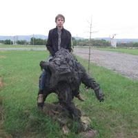 Денис, 29 лет, Лев, Новокузнецк