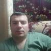 Дима, 34, г.Ростов-на-Дону