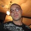 саша, 36, г.Хлевное