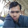 jati, 23, г.Джакарта