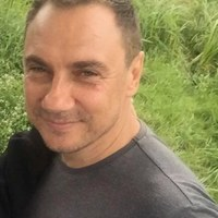 Игорь, 50 лет, Стрелец, Москва
