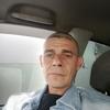 сергей, 49, г.Назарово