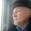 Алексей Жуленев, 57, г.Самара