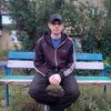 Александр, 37, г.Троицк