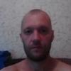 Славик, 35, г.Оренбург