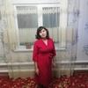 Маржан, 34, г.Соль-Илецк