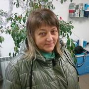 Надежда 52 Ставрополь