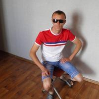 Артем, 33 года, Лев, Ростов-на-Дону
