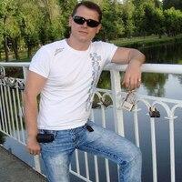 Сергей, 53 года, Близнецы, Москва