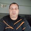 Руслан, 29, г.Великий Новгород (Новгород)
