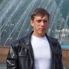 Николай, 37, г.Тараз (Джамбул)
