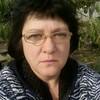Лариса, 49, г.Донецк