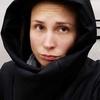 Мари, 31, г.Санкт-Петербург