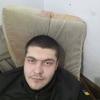 Антон, 30, г.Днепр