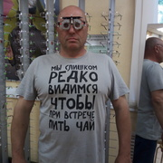 Олег 58 Саров (Нижегородская обл.)