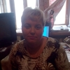 Ира, 20, г.Одесса