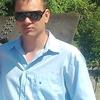 Евгений, 29, г.Новоузенск