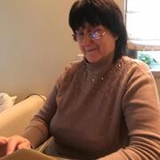 Подружиться с пользователем Таня 67 лет (Козерог)