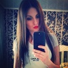 Кристина, 29, г.Астрахань