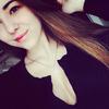Мариша, 16, г.Вологда