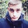 Данил, 20, г.Ялта