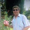 Леонид Пургин, 62, г.Симферополь