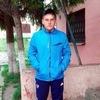 Алексей, 19, г.Курск