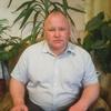 Андрей, 58, г.Лозовая