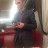 Юрий, 23, г.Житомир