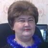 Надежда, 62, г.Волгоград