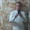 Виктор, 41, г.Санкт-Петербург