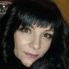 Марина., 40, г.Караганда