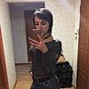 Яна, 22, г.Казань