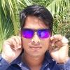 rashmi ranjan chakra, 26, г.Дели