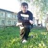 сергей, 38, г.Барятино