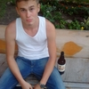 Darios, 24, г.Стокгольм